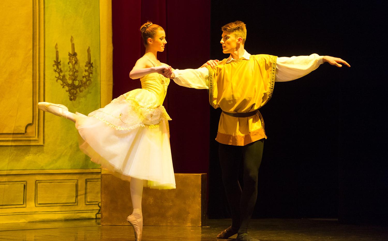 BallettAufführung_20140517_0771.jpg