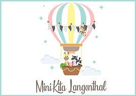 MiniKita.jpg