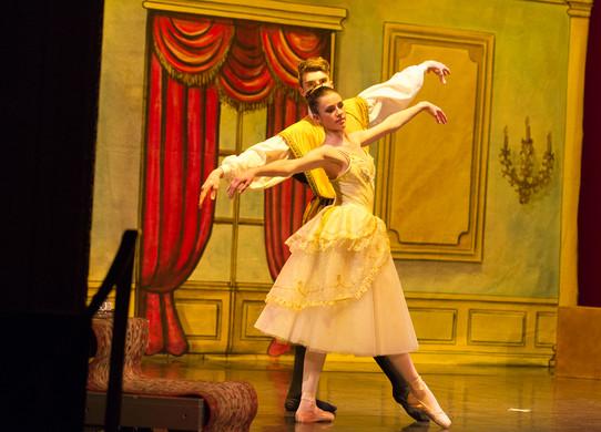BallettAufführung_20140517_0774.jpg