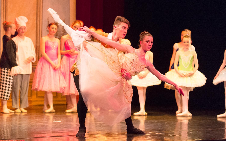 BallettAufführung_20140517_0777.jpg