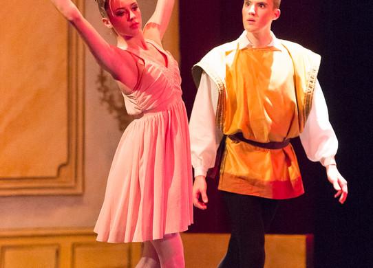 BallettAufführung_20140517_0762.jpg