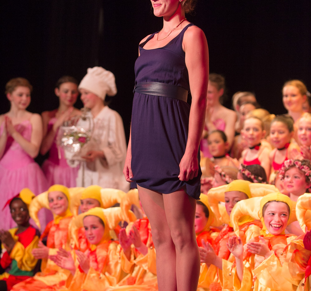 BallettAufführung_20140517_0846.jpg