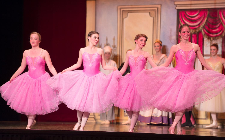 BallettAufführung_20140517_0822.jpg