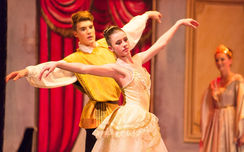 BallettAufführung_20140517_0776.jpg