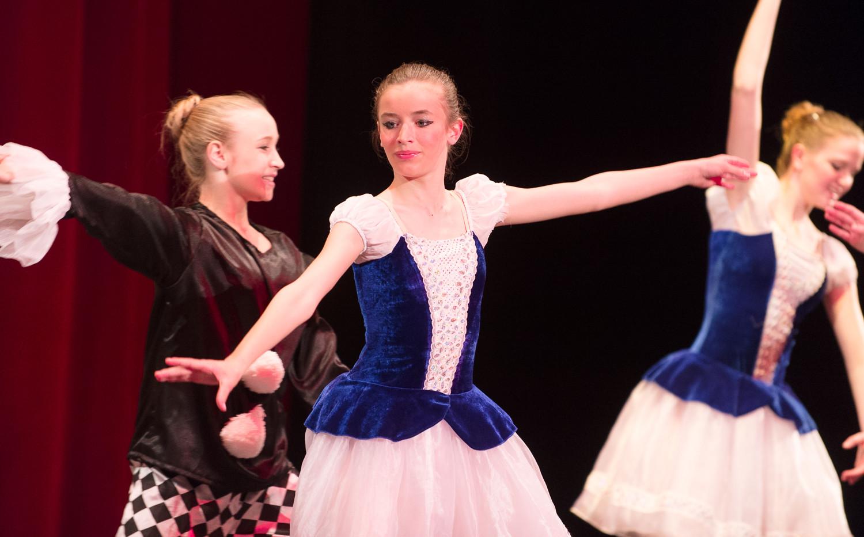 BallettAufführung_20140517_0787.jpg