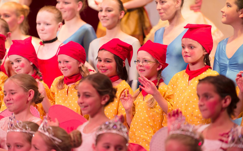 BallettAufführung_20140517_0835.jpg