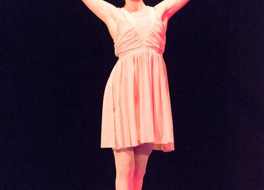 BallettAufführung_20140517_0761.jpg