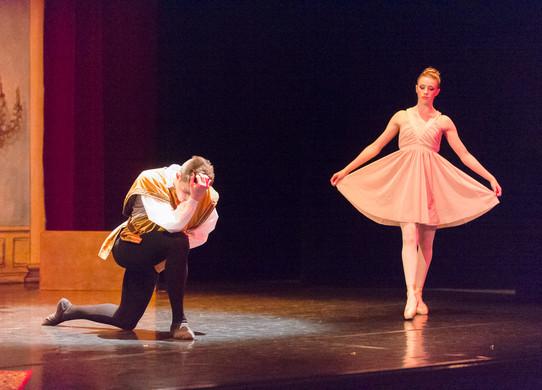 BallettAufführung_20140517_0757.jpg