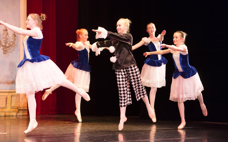 BallettAufführung_20140517_0784.jpg