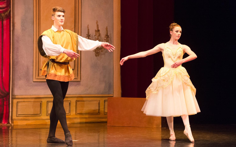 BallettAufführung_20140517_0765.jpg