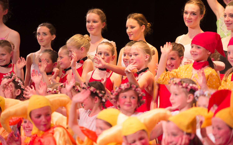 BallettAufführung_20140517_0833.jpg