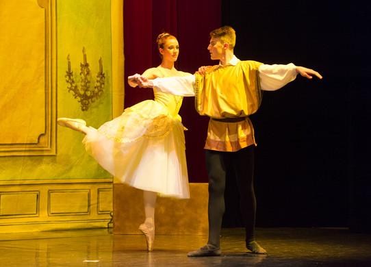 BallettAufführung_20140517_0772.jpg