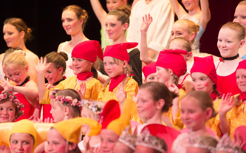 BallettAufführung_20140517_0832.jpg