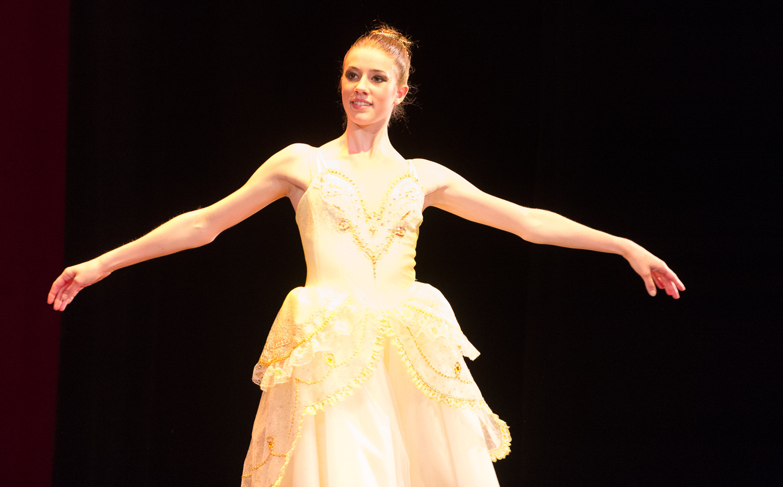 BallettAufführung_20140517_0811.jpg