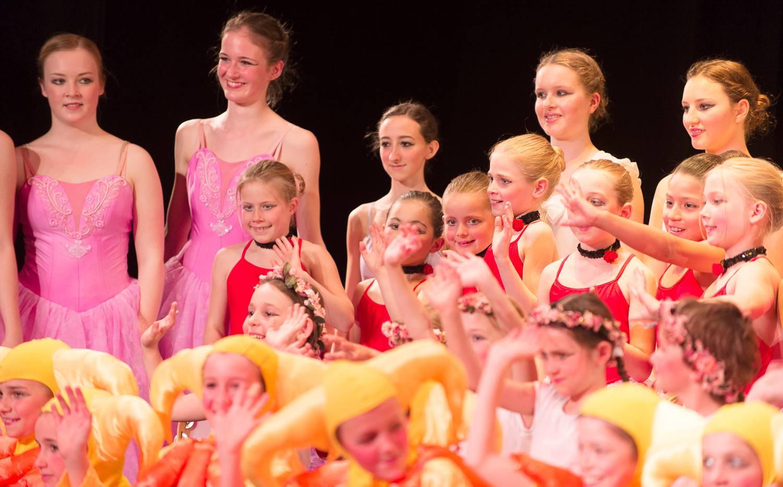 BallettAufführung_20140517_0834.jpg