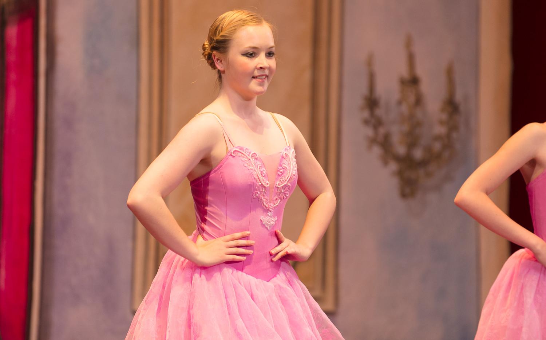 BallettAufführung_20140517_0807.jpg