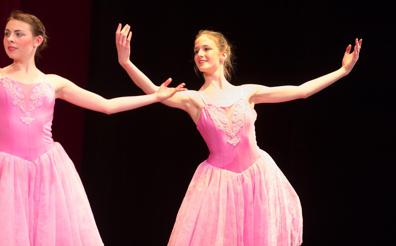 BallettAufführung_20140517_0790.jpg