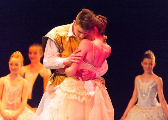 BallettAufführung_20140517_0781.jpg