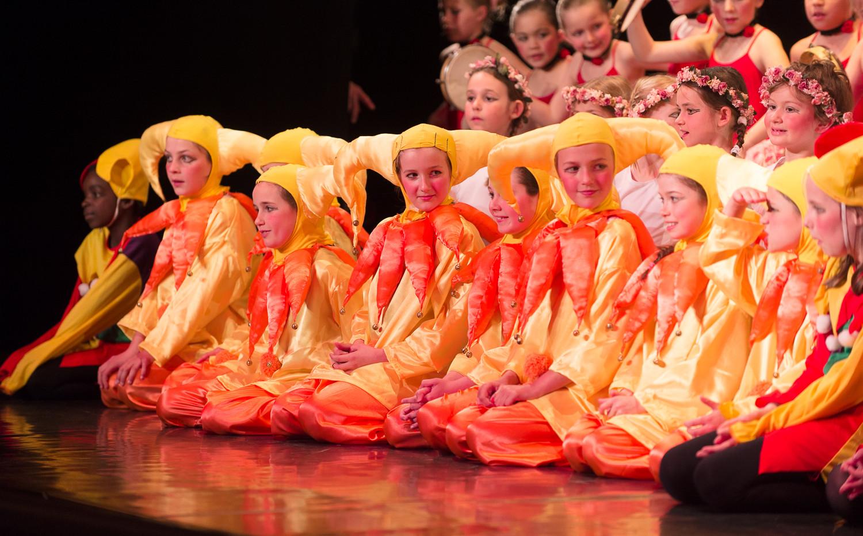 BallettAufführung_20140517_0827.jpg