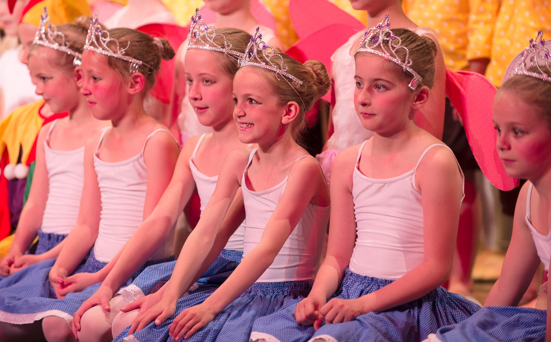 BallettAufführung_20140517_0828.jpg