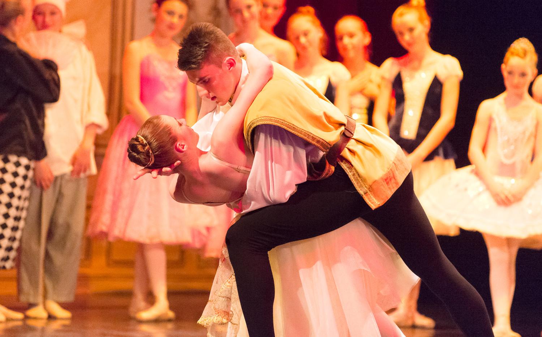 BallettAufführung_20140517_0779.jpg
