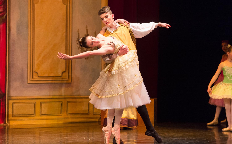 BallettAufführung_20140517_0775.jpg