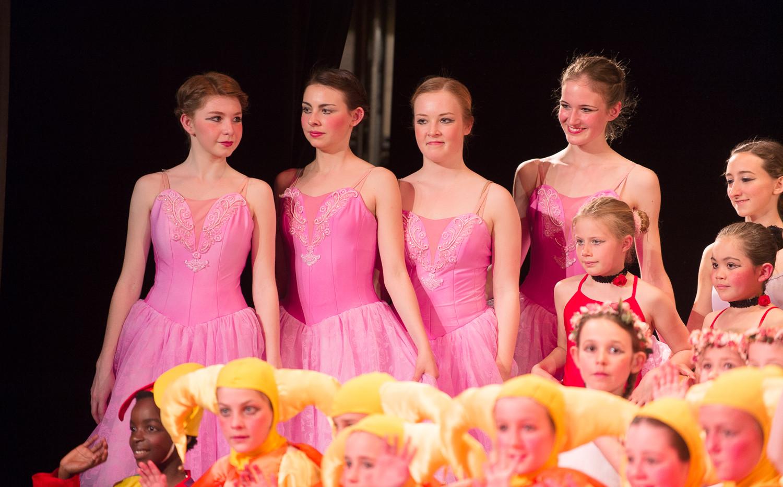 BallettAufführung_20140517_0830.jpg