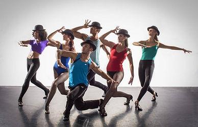 Dance-With-Me-India-Jazz-1.jpg
