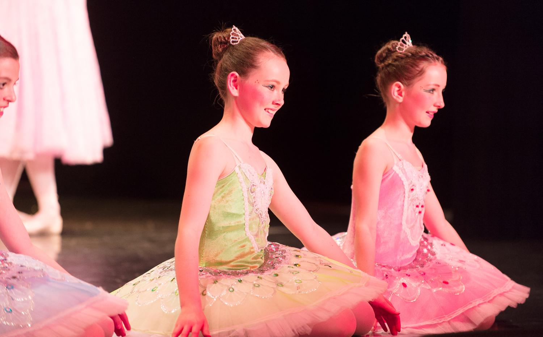 BallettAufführung_20140517_0806.jpg