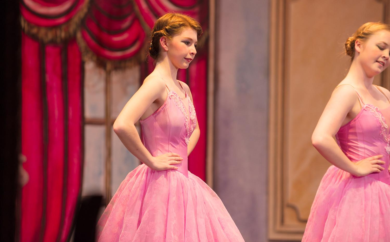 BallettAufführung_20140517_0808.jpg