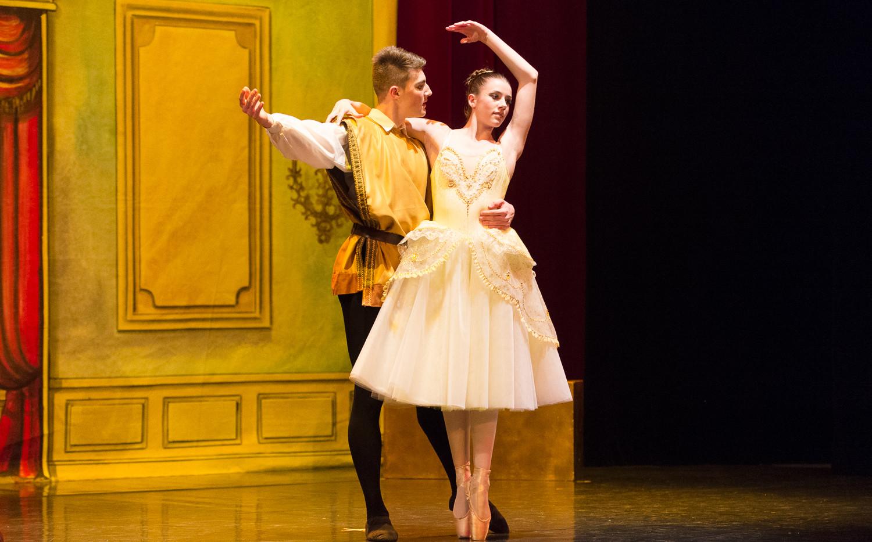 BallettAufführung_20140517_0769.jpg