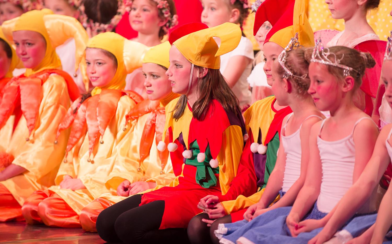 BallettAufführung_20140517_0829.jpg