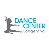 (c) Dancecenter-langenthal.ch