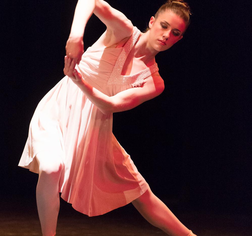 BallettAufführung_20140517_0760.jpg