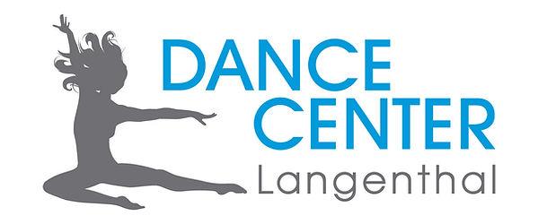 Logo_Dance Center 2011.jpg