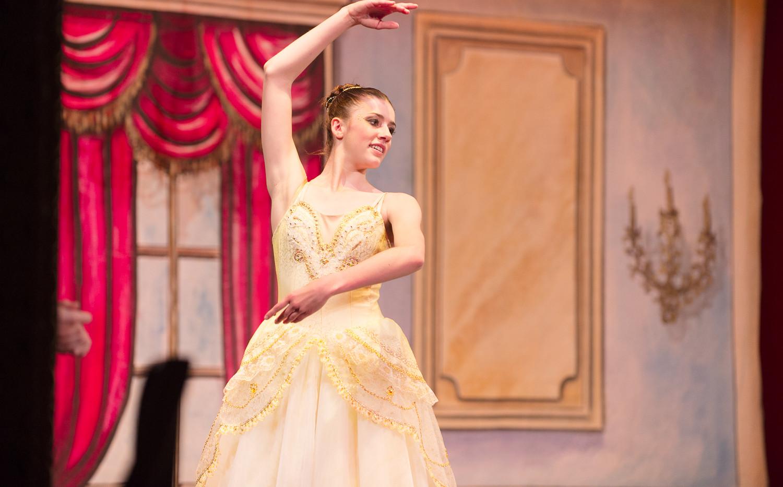 BallettAufführung_20140517_0813.jpg