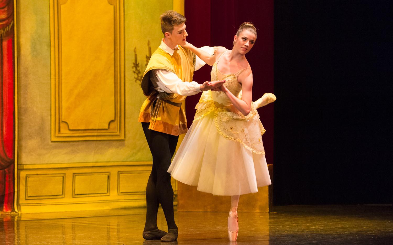 BallettAufführung_20140517_0767.jpg