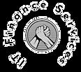 Logo_MAA_edited.png