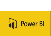 Business of Law Power BI Solution