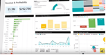 Click here for POWER BI in 2 minutes!