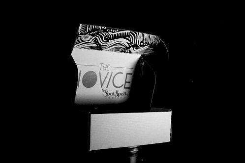 The Novice Welcome Box