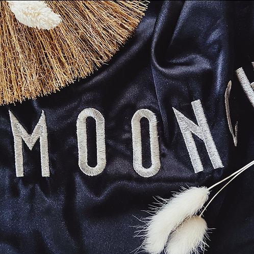 Moonchild Ritual Robe