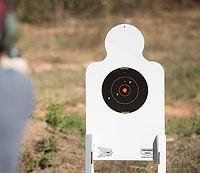 Pistol-Target-Lead_edited.jpg