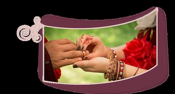 Hint düğün