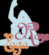 Rose_yoga3.png