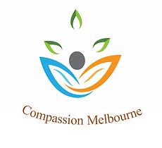 Compassion Melbourne Logo.png