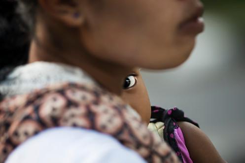 Jockeys, Menteng, Jakarta