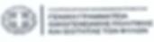 Screen Shot 2020-03-10 at 13.23.17.png
