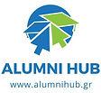 Alumni Hub