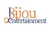 Bijou Entertainment